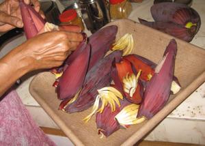 20111202_banana1