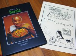 20111202_books_2