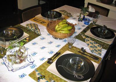20111202_dinner