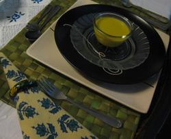 20111202_dinner1_5