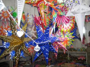 201112_christmas1_4