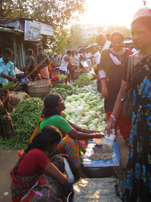 201112_market12_2