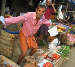 201112_market6