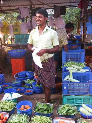 201112_market7