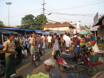 201112_market9