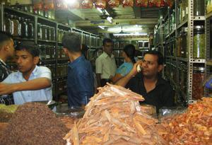 201112_spiceshop_3