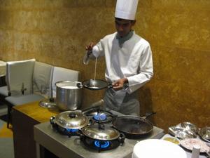 20111212_chef1_3
