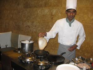 20111212_chef2_4