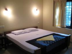 20111219_bedroom