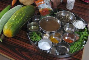 20111219_cookingclass_2