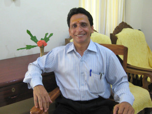 20111219_drkrishnan
