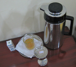 20111219_medicine_herbwater