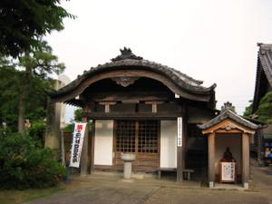 20120603_4